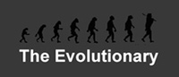 The Evolutionary