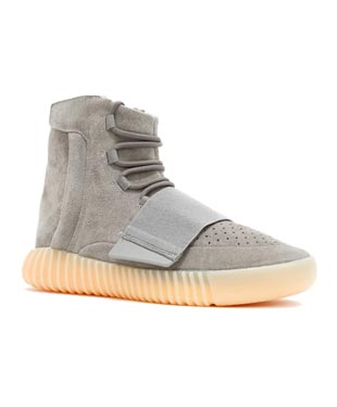 Yeezy Boost 750 Shoes