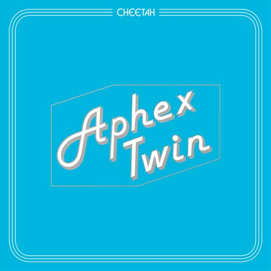 REVIEW: Aphex Twin - CIRKLON3 [ Kolkhoznaya mix]