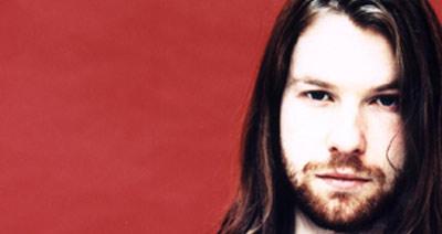 Aphex Twin Tour Dates  China