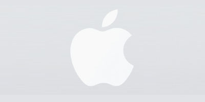 Apple Media Event: Apple TV to iPad to iCloud to iTunes -- Your Guess Is as Good as Mine