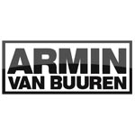 First tour dates Armin Only Embrace World Tour - YouTube