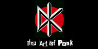 Watch The Art Of Punk - Dead Kennedys - Video