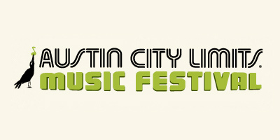 About That Austin City Limits Lineup Announcement for 2012 ...