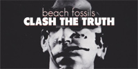 "Listen to Beach Fossils - ""Generational Synthetic"" (Streaming Music)"