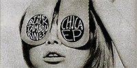 Listen to The Black Tambourines - Chica EP (Streaming Music)