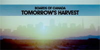 Boards of Canada Are Doing A Live Stream Today