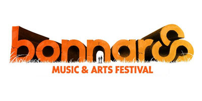 Bonnaroo 2012 Lineup Rumors Confirm Schedule, Tickets On Sale
