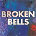 Broken Bells 2014 Tour Dates | Tickets | Prices | USA | Canada
