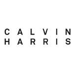 Calvin harris tour dates