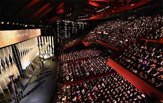 Cannes film festival 2017 submission dates tickets - Date festival de cannes ...