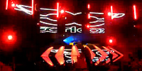 VIDEO: Carl Cox at the Ultra Music Festival 2011 (Friday)
