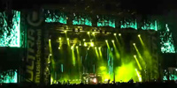 VIDEO: Chemical Brothers at Ultra Music Festival Live (Full Set)