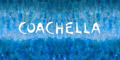 Coachella Live Stream 2013 And Video Channel