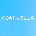 Coachella 2013 Video and Live Stream