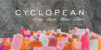 "Listen to Cyclopean - ""Fingers"" (MP3 Download)"