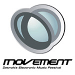 Movement Electronic Music Festival Video and Live Sets