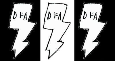 Spacelab Weekend: What Happens At An Indie Label: DFA Records