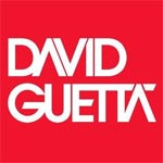 David Guetta Tour Dates 2015