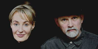 Dead Can Dance Announce Are Doing An Anastasis Live Album + New Single
