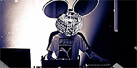 "Listen to deadmau5 - ""My Pet Coelacanth"" - Streaming Music"