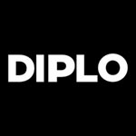 Diplo Free Music Tour Dates Photos Videos   Rachael Edwards