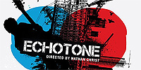Spacelab Weekend: Echotone - The Austin Music Scene (Music Video)