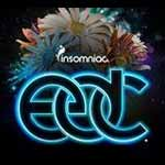 Electric Daisy Carnival New York Video and Live Sets