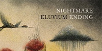 "Listen to Eluvium - ""Nightmare Ending"" - Streaming Music"