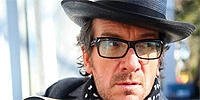 Listen to Elvis Costello & The Roots - Wise Up Ghost (Full Album) - Free Streaming Music