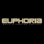 Euphoria music festival 2017 lineup tickets dates for Euphoric house music