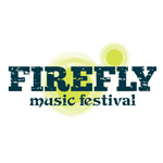 Firefly Music Festival 2014 | Lineup | Tickets | Prices | Dates ...