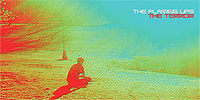 Listen to Flaming Lips - The Terror (Full Album)