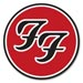 Foo Fighters Tour 2016