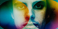 "Listen to Four Tet - ""For These Times"" (Streaming)"