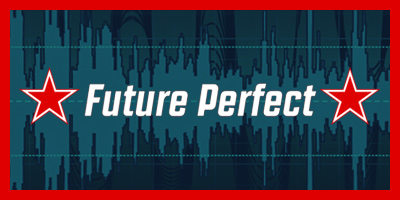 Future Perfect: Does Social Media Really Matter For Music?