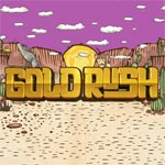 Goldrush Festival 2019   Lineup   Tickets   Dates   Spacelab