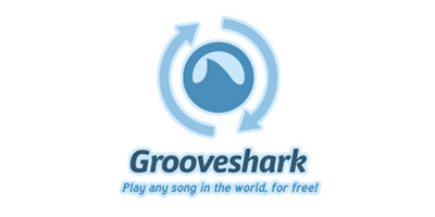 What Legal Problem? Grooveshark Lands Ten New Labels