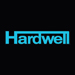 Hardwell Tour Dates 2015