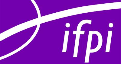 IFPI-wide.jpg