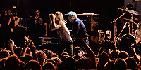 Spacelab Weekend: Iggy and the Stooges - Raw Power Live at All Tomorrow's Parties New York - Video