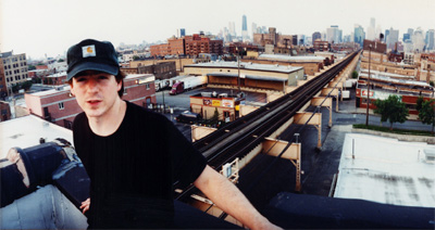 http://www.thespacelab.tv/spaceLAB/Images/theSHOW/JasonMolina-01-wide.jpg
