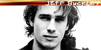 Spacelab Weekend: Jeff Buckley Documentary (Video)