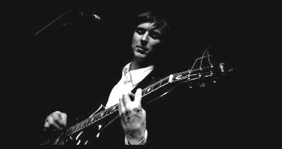 Jim noir my patch ukulele