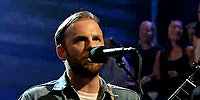 Watch Kings of Leon on Jimmy Fallon
