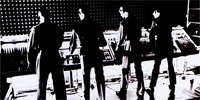 Spacelab Weekend: Kraftwerk and the Electronic Revolution (Music Video)
