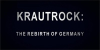 Spacelab Weekend: Krautrock - The Rebirth of Germany - Video