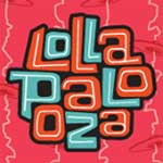 Lollapalooza 2016 Live Stream and Video