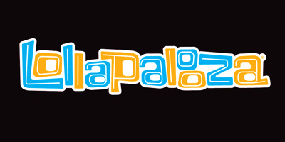 About That Lollapalooza 2013 Lineup Announcement