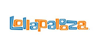 Lollapalooza Video 2013